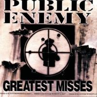 Public Enemy Louder Than A Bomb [JMJ Telephone Tap Groove]
