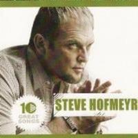 Steve Hofmeyr Die Bloubul
