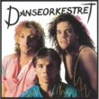 Danseorkestret Danseorkestret [Deluxe]