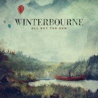 Winterbourne Cold