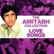Various Artists The Amitabh Collection: Love Songs