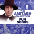 ヴァリアス・アーティスト The Amitabh Collection: Fun Songs
