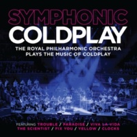 Royal Philharmonic Orchestra Yellow