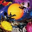 PENICILLIN SOL Type-A
