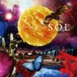PENICILLIN SOL Type-B