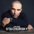 Jacek Stachursky Moje Zakazane Przeboje