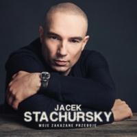 Jacek Stachursky Może Wtedy