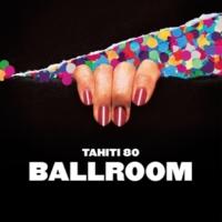 TAHITI 80 ソリッド・ゴールド