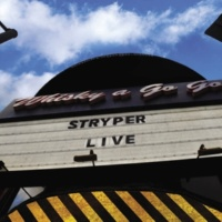 STRYPER THE ROCK THAT MAKES ME ROLL