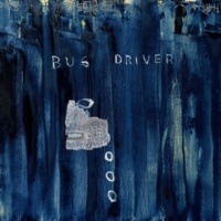 Busdriver Retirement Ode (Prod. by Driver)