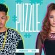 MUROZO x SiSY INTRO - Mixxxed by DJ FILLMORE