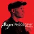 Cormega More (Instrumental)
