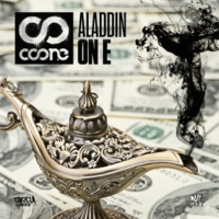 Coone Aladdin On E (Original Mix)