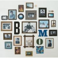 THE BOOM シンヌカヌチャー(THE BOOM ヴァージョン/HISTORY ALBUMより)