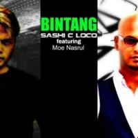 Sashi C Loco Bintang (feat. Moe Nasrul)