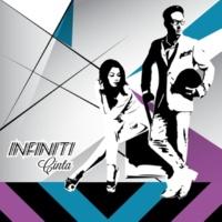 Zizan Razak Infiniti Cinta (feat. Kaka)