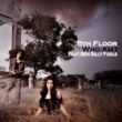 8th Floor Who Am I (feat. Ben Silly Fools)