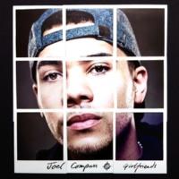 Joel Compass Girlfriends [The White N3rd Remix]