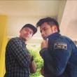 Altimet & Awi Rafael Kalau Aku Kaya