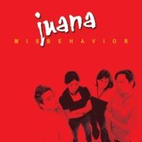 Juana Goodbye
