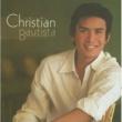 Christian Bautista Miracle [feat. Nina]