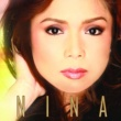 Nina Someday