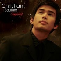 Christian Bautista Now That You Are Here