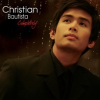 Christian Bautista For Everything I Am