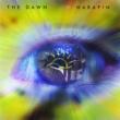 The Dawn Tulad Ng Dati [harapin]