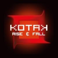 JFlow & Kotak Rise And Fall