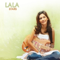Lala What About You [Acoustic]