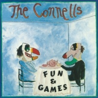 The Connells Ten Pins
