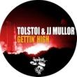 Tolstoi, JJ Mullor Gettin' High (Original Mix)