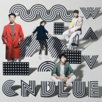 CNBLUE Truth