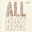 ジェイソン・モラン ALL RISE: A Joyful Elegy For Fats Waller