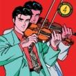 ラファエル・フォン・ブライドン 珠玉のインスト・クラシック ベストヒット35曲!~Epic35~