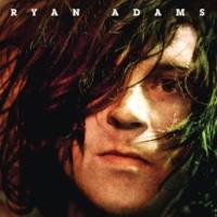 Ryan Adams キム