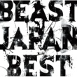 BEAST BEAST JAPAN BEST
