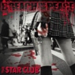 THE STAR CLUB BLEACH ME
