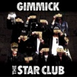 THE STAR CLUB GIMMICK