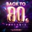 DJ KEN-BO BACK TO 80's PARTY MIX