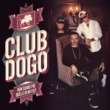 Club Dogo/Arisa Fragili (feat.Arisa)