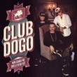 Club Dogo Non Siamo Piu Quelli Di Mi Fist