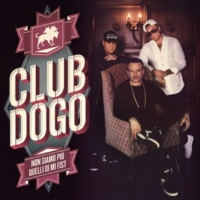 Club Dogo Weekend
