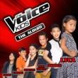 ヴァリアス・アーティスト The Voice Kids The Album