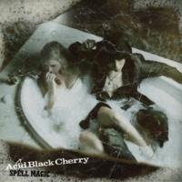Acid Black Cherry シャイニン・オン君が哀しい