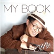 MaR MY BOOK