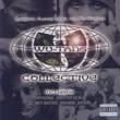Wu-Tang Clan Wu-Tang Collective