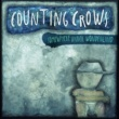 Counting Crows Palisades Park