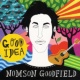 Nomson Goodfield 普通な毎日